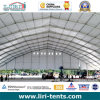 60m Width The Largest Marquee Party Tent for Event