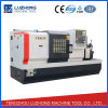 Ck6150 Top-Level Metal Horizontal Flat Bed CNC Lathe Machine
