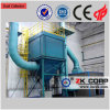 Environment- Friendly Industrial Dust Collector with Proper Price