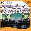 IP65 Front Back P3.91 Outdoor Indoor Advertising Video Panel Digital Full Color Rental LED Display Screen