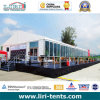 800 People Big Outdoor Event for Outdoor Weddings and Parties