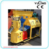 Small House Use Wood Pelleting Machine