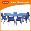 Children Plastic Table (1210A)