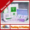 Customized Cosmetics Perfume Box (1416)