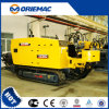 Low Price Sale XCMG Xz320 Horizontal Drilling Machine