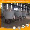 10bbl Steam Heating Beer Equipment