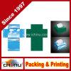 Packaging Paper Box (1247)