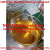 99% Purity Steroid Powder 200mg/Ml Npp 200 Injection Liquid Nandrolone Phenylpropionate