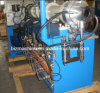 Silicone Rubber Extruder (XJP90X14D)