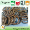 Steel Wire Cutter for Cutting Rock Wool Tube (7360)