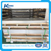 China Stainless Steel 201 304 316 430 310 Plate/Sheet with Good Quality