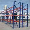 Steel Racking for Heavy Duty Warehouse Storage