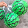 PE Reusable Fruits Vegetable Packing Mesh Bags
