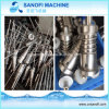 Filling Nozzles, Filling Vavles for Filling Machine Spare Parts