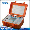 CT PT Tester Instrument Transformer Calibrator