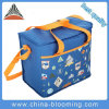 Kids School Outdoor Large Cooler Picnic Lunch Thermal Bag