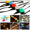 Christmas Decorative LED Festoon Lighting for Wedding Decoration