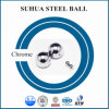 Factory Sales 0.75 Inch Chrome Steel Balls with Certificate