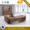 Wooden School Lab Living Room Home Hotel Office Furniture (HX-8NE016)