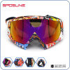 Factory Motorcycle Goggles Glasses Windproof Anti-Scratch Motorcycle Driving Goggles