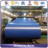 Regular Spangle Zinc Prepainted Galvanized Steel Sheet (CZ-P15)