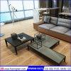 Ceramic Matt Wood Floor Tile for Home Decoration (VRW9N15073, 150X900mm)