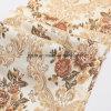 Customized Material and Woven Technics Jacquard Fabric for Sofa Furniture