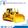 Chinese Famous Brand New Bulldozer 5t with Straight and Tilting Bucket 13.5m3
