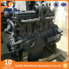 Doosan De12t Diesel Motor Engine Assembly De12tis