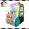 Amusement Candy Cran Claw Vending Machine Coin Operated Game Machine