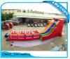 New Design Water Slide Inflatable Slide for Water Park