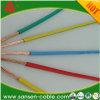 Avssx/Aessx Jaso D611/2009 Standard Xlpvc/XLPE Insulation Automobile Cable