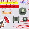 Erikc Control Valve 28239295 Delphi Diesel 9308-622b Injector Control Valve 9308622b (28278897) Delphi Valve 9308z622b