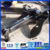 Steel Casting U. S. Stockless Anchor