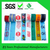 Custom Logo Printed BOPP Adhesive Packing Tape From Trustworthy Supplier
