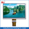 TFT 7``1024*600 LCD Module Display Panel with CTP Touch Panel