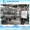Water Washing Machine for Plastic Bottle Production Line