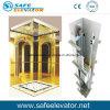 6-10 Persons Residential Elevator, Passenger Elevator, Vvvf Elevator