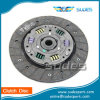 Clutch Disc for Toyota 31250-36161