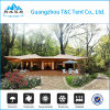 High Quality Luxury Large Hotel House Marquee Tent Event Tent