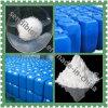 Promethazine Hydrochloride 58-33-3 Cough Medicine