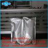 965-93-5 Quality Metribeloneacetate Methyltrienolone for Bodybuilding