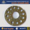 RC Car Wheel Spacer