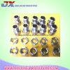 Custom Metal Part/CNC Precision Machining/Turning Part