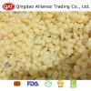 Top Quality Frozen Diced Apple with Good Price