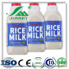 Rice Milk Production Plant Line Making