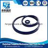Polyurethane Oil Seal PU Shaft Dust Seal