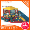 Factory Qualified Baby Educational Toys Soft Play for Home