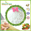 Factory Magnesium Sulphate Heptahydrate for Agriculture