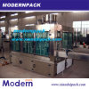 4000-6000bph Non-Carbonated Beverage Filling Machinery